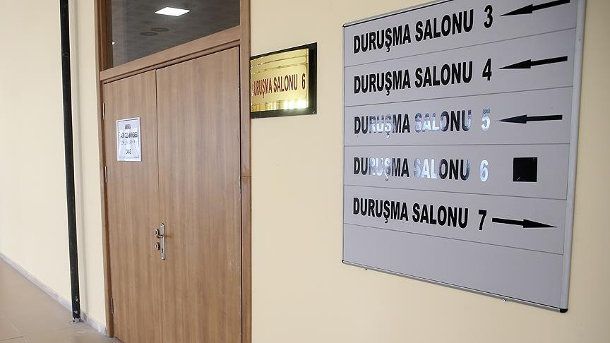 FETÖ'nün '7 Şubat MİT kumpası' soruşturmasında 6 tutuklama