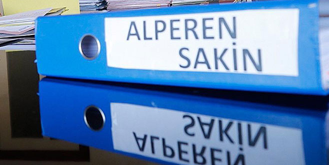 Serviste unutulan Alperen davasında karar açıklandı