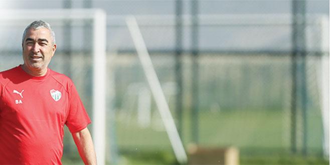 Aybaba'dan takıma ve transferlere dair önemli açıklamalar