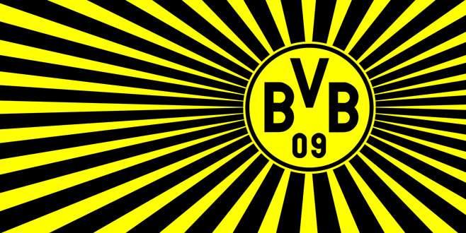 B.Dortmund'tan 2.Lig hazırlığı!