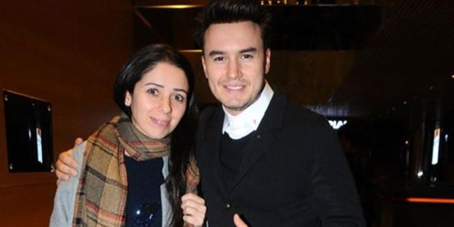 Mustafa Ceceli'den oğlu için 'yurt dışı yasağı' kararı!