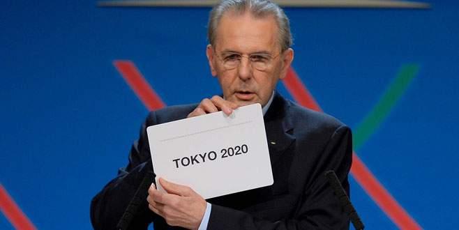 Hedef 2020