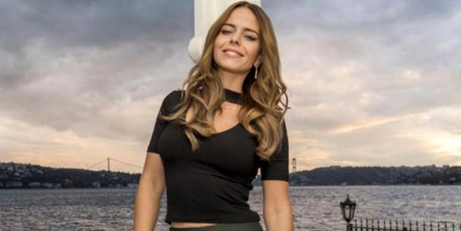 Ünlü şarkıcı 'Tükendim' diyerek kötü haberi duyurdu