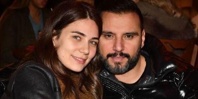 Buse Varol 'Yakında çocuğunu doğurur' diyenlere sert çıktı