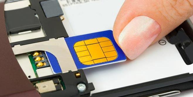 GSM şirketleri o parayı geri ödeyecek