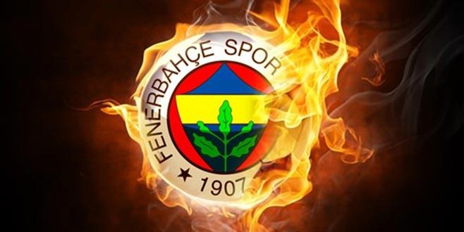 Derbi öncesi Fenerbahçe'de sakatlık şoku