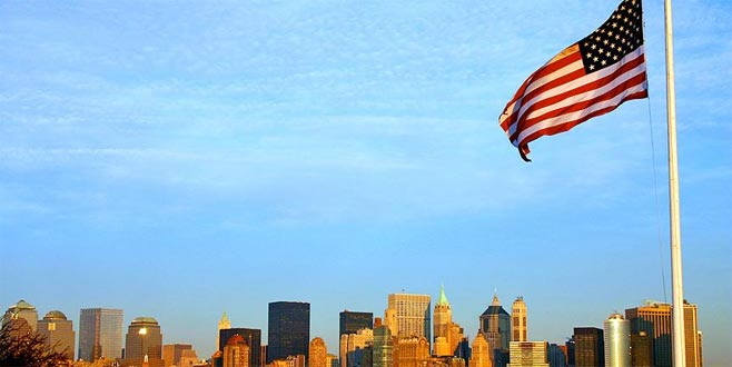 ABD'de Suudi Arabistan'la ilgili flaş yasa tasarısı!