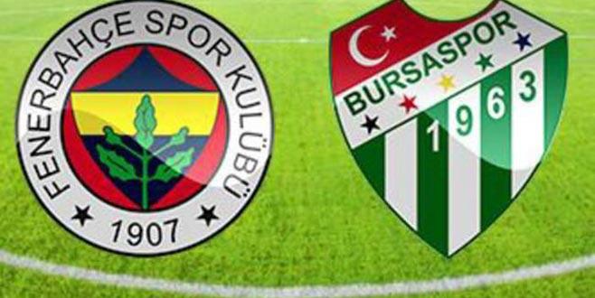 Kadıköy'de 5 galibiyet