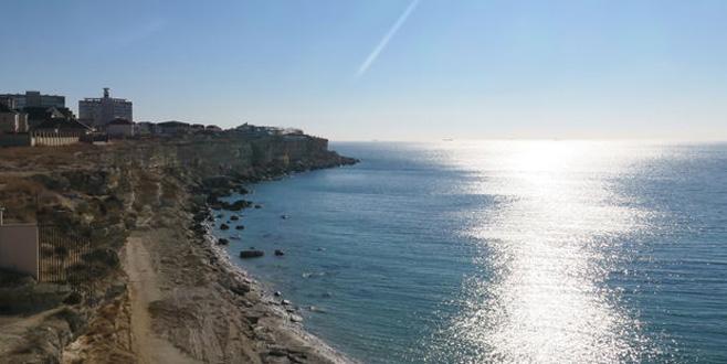 Hazar Denizi anlaşması imzalandı!