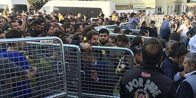Emniyet Genel Müdürlüğü duyurdu: O polis açığa alındı