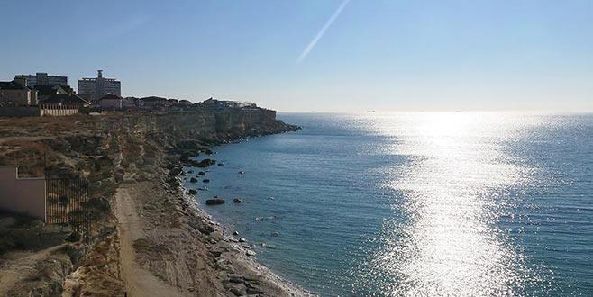 5 ülke Hazar Denizi konusunda anlaştı