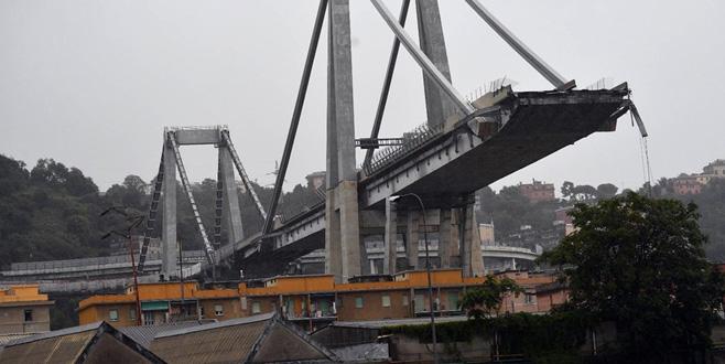 İtalya'da bilanço giderek ağırlaşıyor