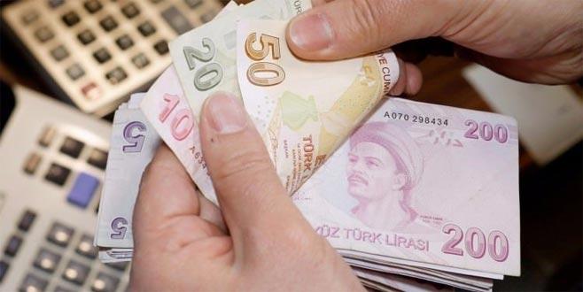 Bakan'dan milyonlarca genci ilgilendiren açıklama: Günlük 75 lira verilecek