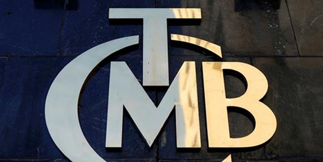 Merkez Bankası ve Kalkınma Bankası'na atamalar