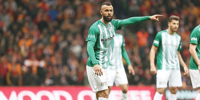 Türkiye futbol kazanı