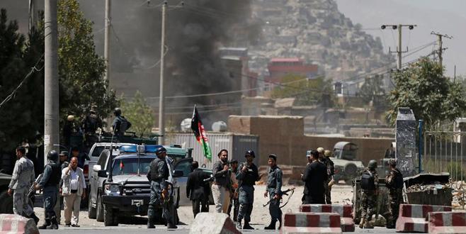 Taliban bayram dinlemiyor