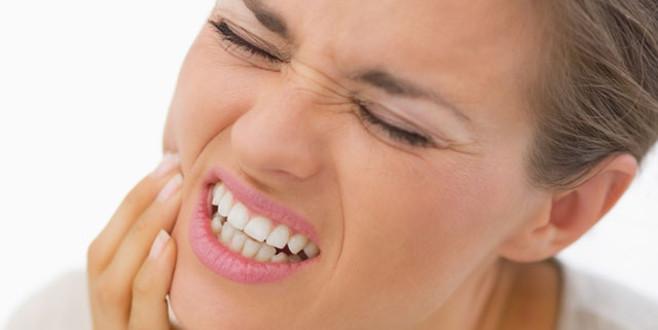 20 yaş dişleri kabusunuz olmasın