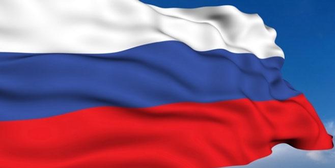Rusya'dan 'patriot' açıklaması