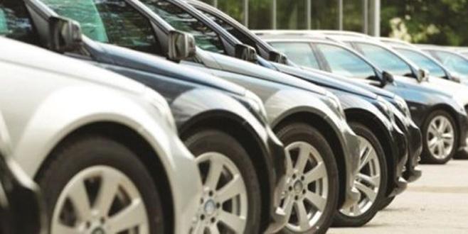 Bakan Albayrak düğmeye bastı: Kamuda araç tasarrufu başlıyor