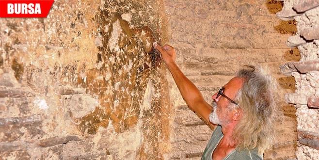 Arkeoloji tarihine ışık tutacak keşif