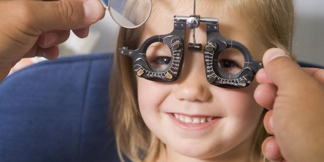 Çocuğunuz okula başlamadan bu muayeneleri mutlaka yaptırın