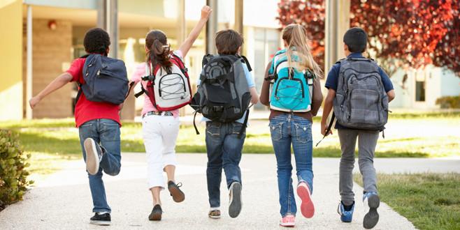 14 adımda doğru okul çantasını seçin!