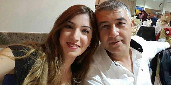 Eşini, baldızını ve kayınpederini öldürmüştü! Cezası belli oldu