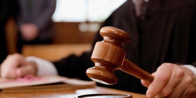 Baldızına cinsel istismarda bulunan enişteye 17 yıl hapis cezası