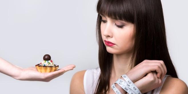 Diyete sadık kalmanın 5 yolu