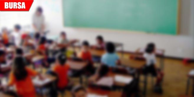 Şikayetler tavan  yaptı! Okullarda bağış krizi