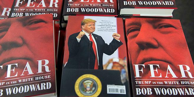 Olay kitap satış rekoru kırdı