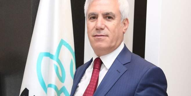 Bozbey en başarılı ilçe belediye başkanı