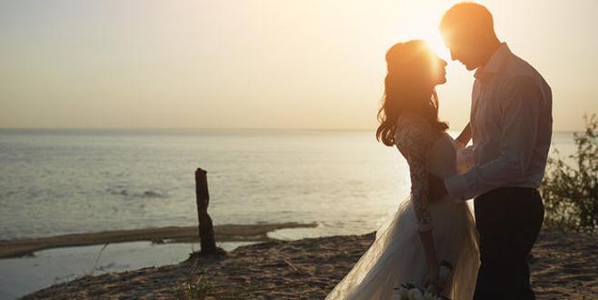 Evlilikte mutluluğu korumak için yapılması gerekenler