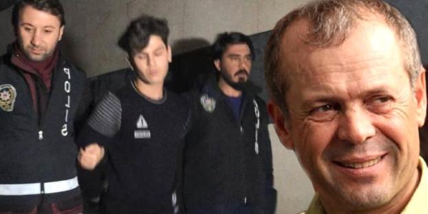 Ünlü yönetmenin öldürüldüğü davada şok gelişme: Bana da cinsel saldırıda bulundu