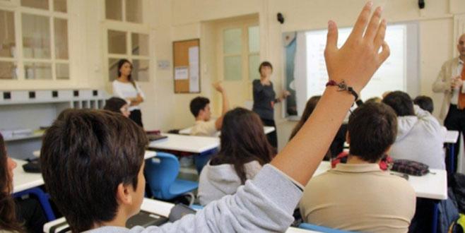 Bursa'da üç İlçeye üç Anadolu Lisesi