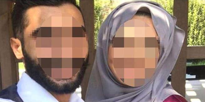 Nişanlısını okulda rehin almıştı! İstenen ceza belli oldu