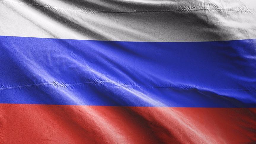Rusya'dan kafa karıştıran açıklama: Kaybolan uçağımızı Suriye düşürdü!