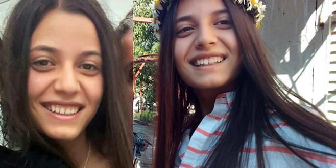 Liseli Ayten cinayetinde kan donduran ifadeler
