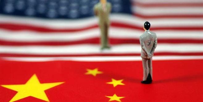Çin'den yeni hamle! 24 Eylül'de devreye giriyor