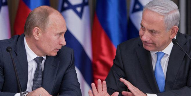 Putin'i aradı: Rus uçağının düşürülmesinden Suriye sorumlu
