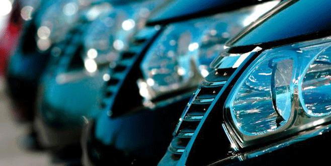 Otomotiv devlerine yatırım çağrısı