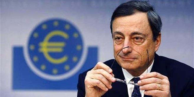 Avrupa'dan büyük fon çağrısı