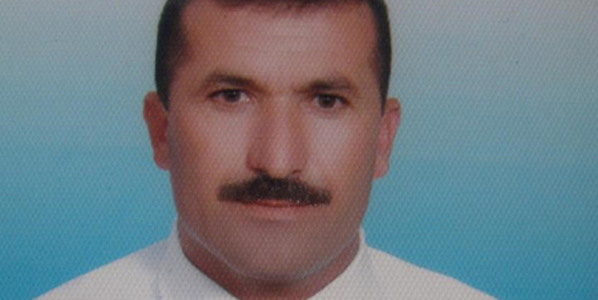 Büyükorhan MHP'de yeni başkan Sevim