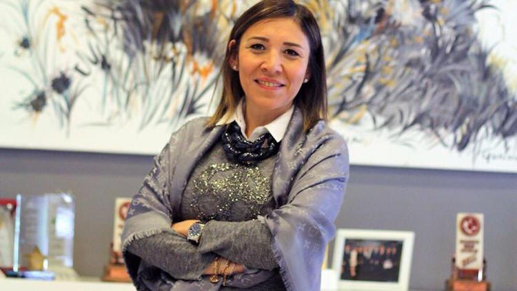 Türk tekstili Rusya'nın vazgeçilmezi