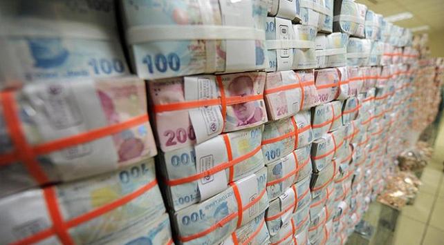 Şans oyunlarına 3,1 milyar lira