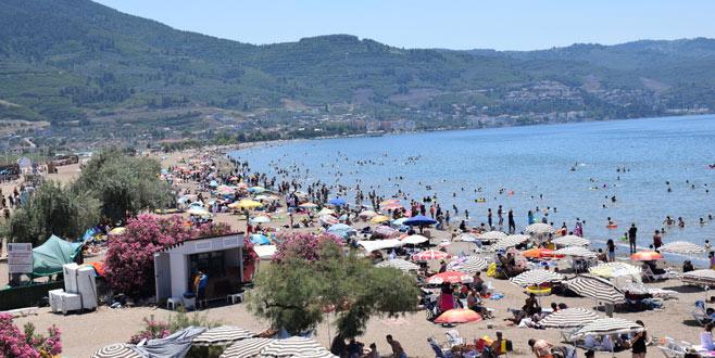 Bursa'nın gelişenyüzü turizm