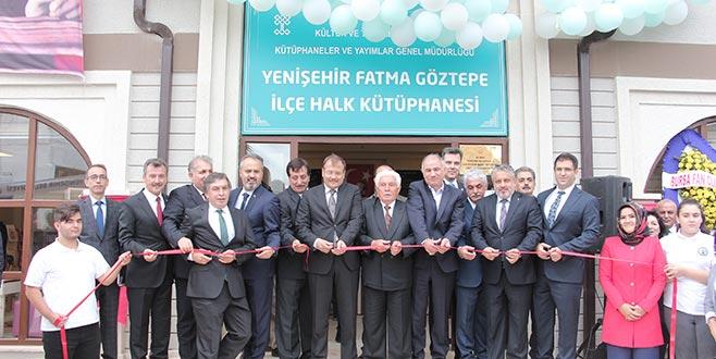 '21. yüzyıl Türkiye'nin yüzyılı olacaktır'