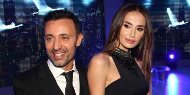 Emina'dan boşanan Mustafa'nın son hali korkuttu!