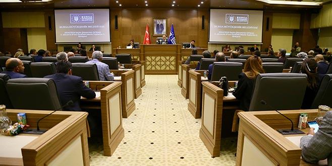 Bursa'da tasarruf devri! 10 ayda 12 milyon...