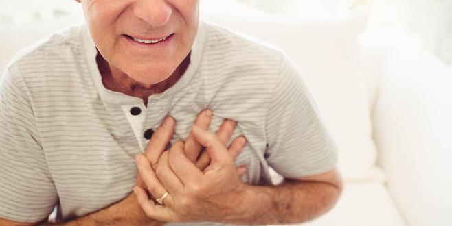 Kalp sağlığını koruyan önlemler